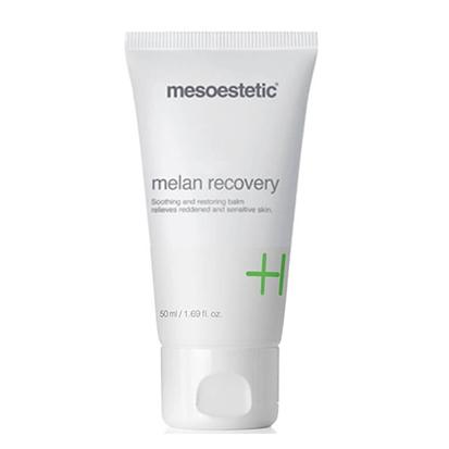 Crema calmanta Melan Recovery
