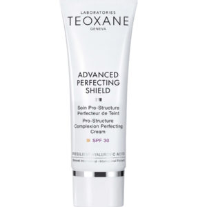 Crema Teoxane Advanced Shield SPF 30