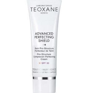 Crema Teoxane Advanced Shield SPF 30