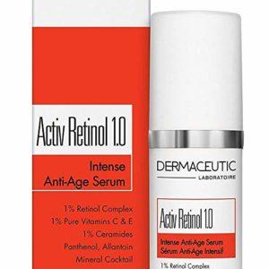 Dermaceutic Retinol Active 1.0